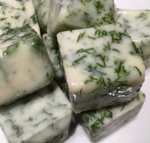 hierbas-aromaticas2