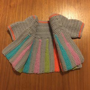 jersei-nina-colores2